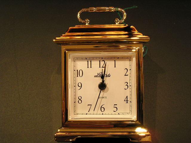 Orologio da tavolo citizen - Dalvey orologio da tavolo ...